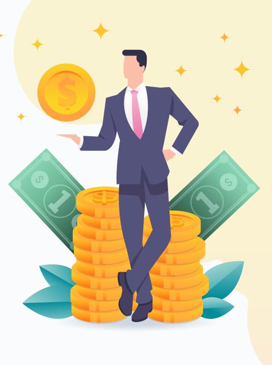 Khi nào thì nên bán nợ?