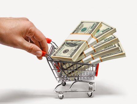 Nợ Quá Hạn Là Gì ? Phân Loại Nợ Và Quy Trình Thu Nợ