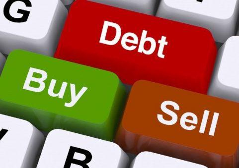 Đánh Giá Về Hoạt Động Mua Bán Nợ Doanh Nghiệp